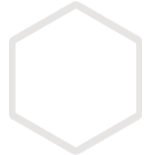 Index of /public/css/images